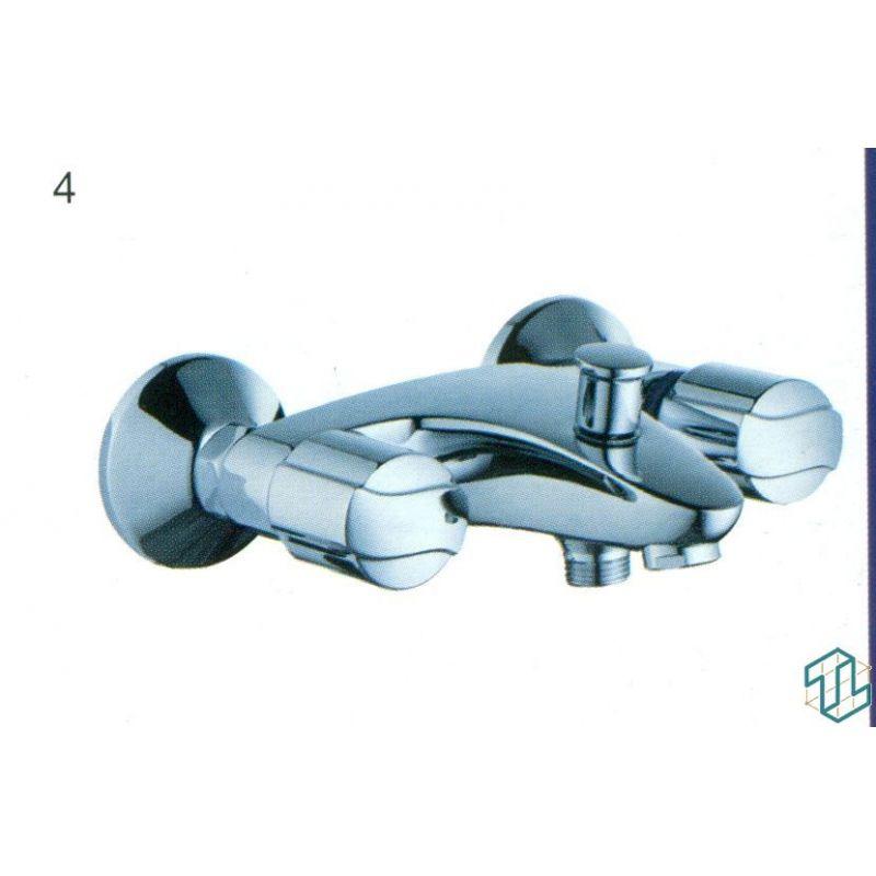 G 2115 - Mondial (Bath Mixer)