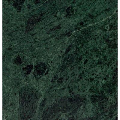 Green Indian Marble Floor Tiles