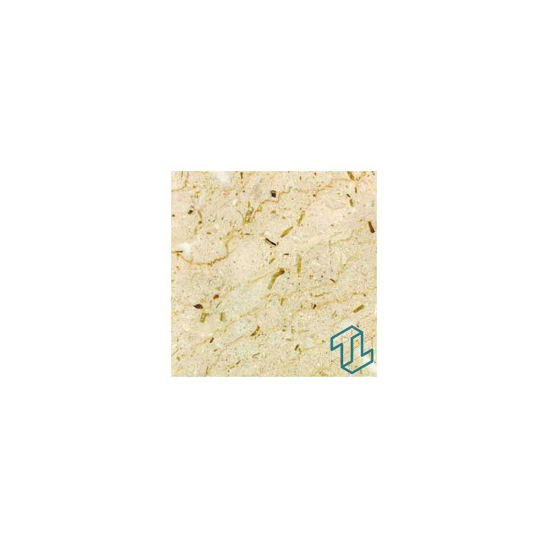 Perlato Sicilia Marble Floor Tiles