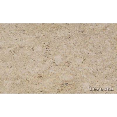 Trista Marble Flooring tiles