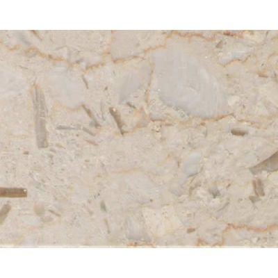 Classic Bitticino Marble Floor Tiles