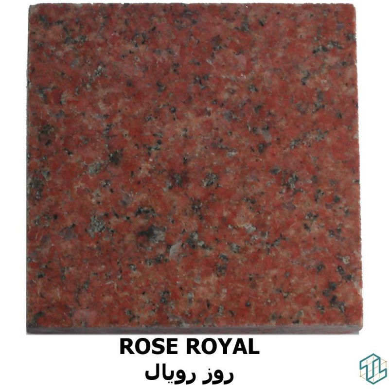 Royal Red Floor Tiles Granite