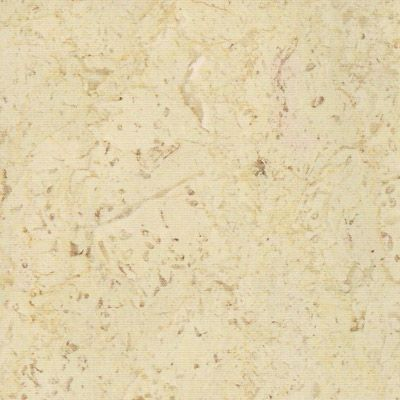 Fletto Floor Tiles