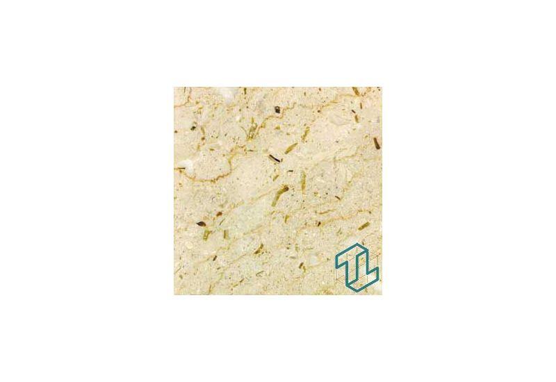 Perlato Sicilia Marble Walling Tiles
