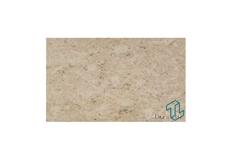 Trista Marble Walling Tiles