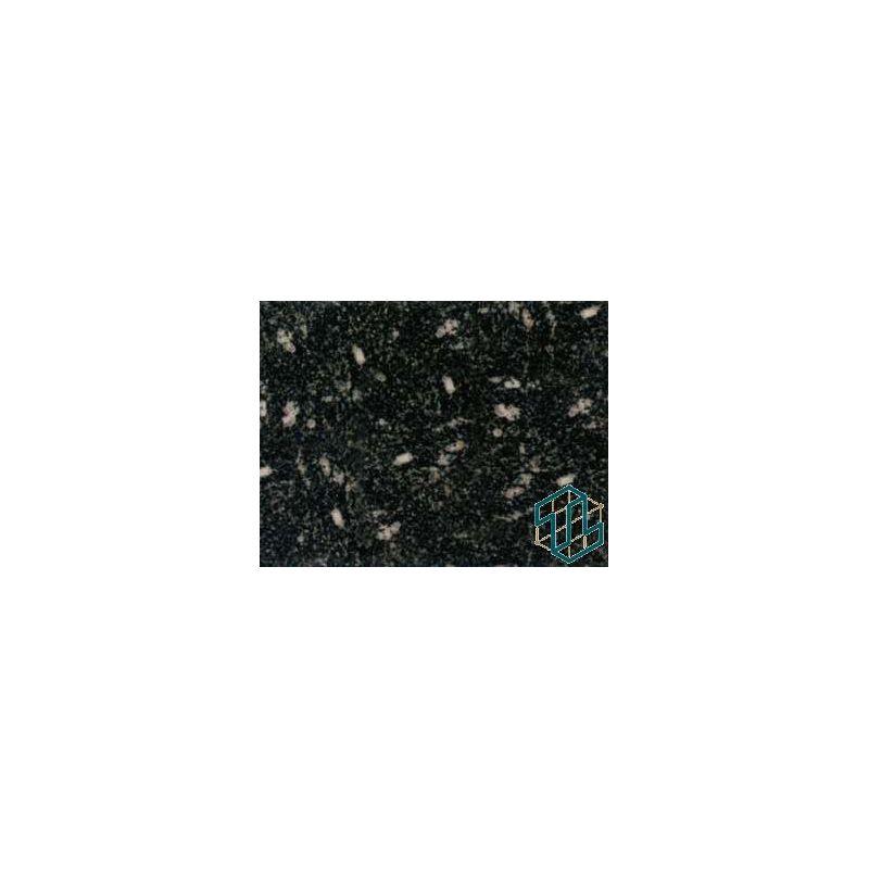 Aswan Black Granite