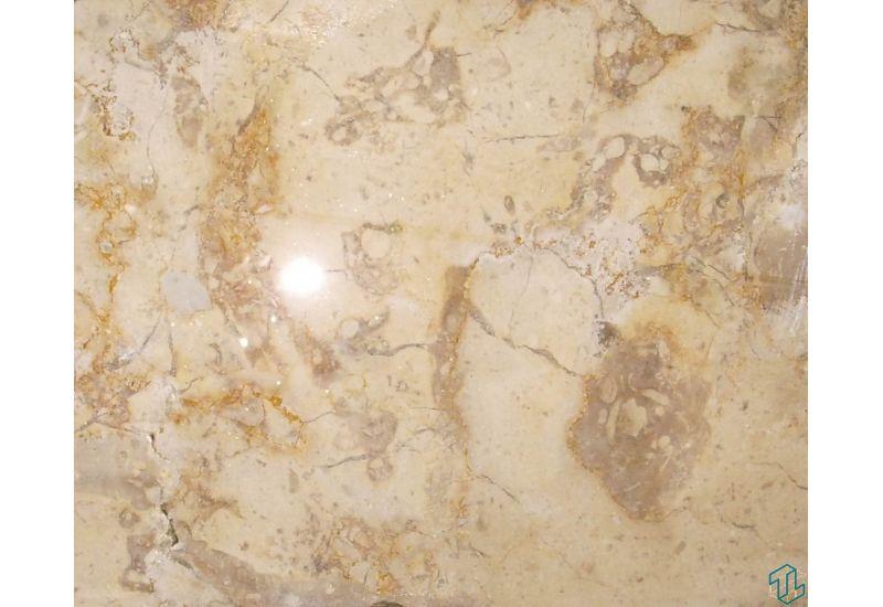 Egyptian Brescia-Wall Tiles