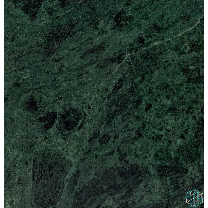 Green Indian Marble Wall Tiles