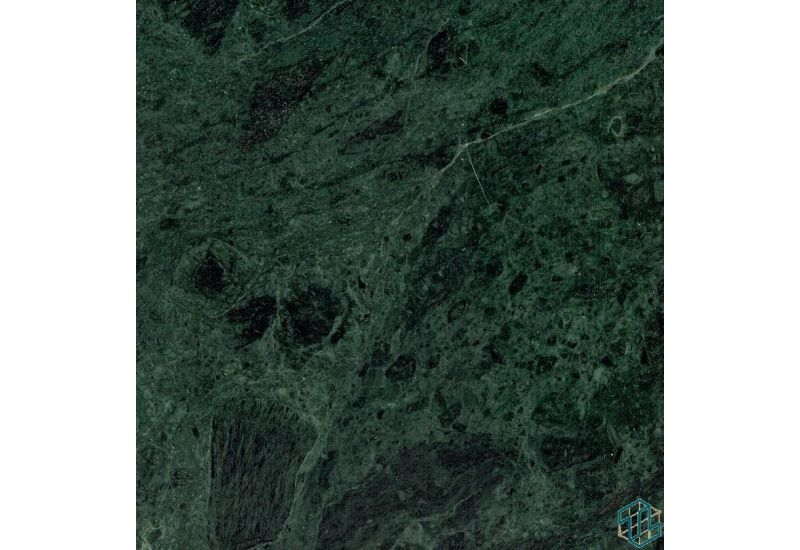 Green Indian Marble Counter-top