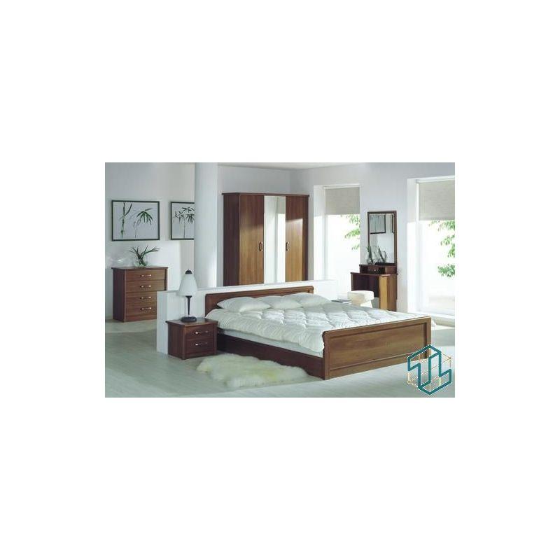 Furniture Master Bedroom Aspen