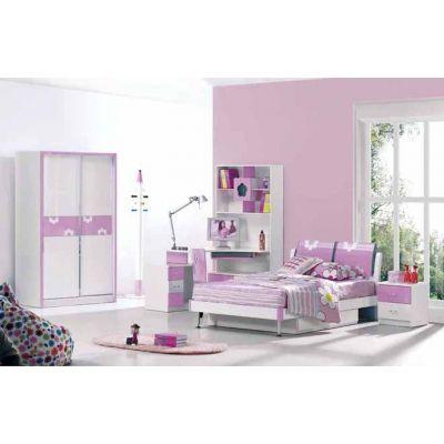 Kids bedroom GIRLS