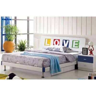 Kids bedroom LOVE