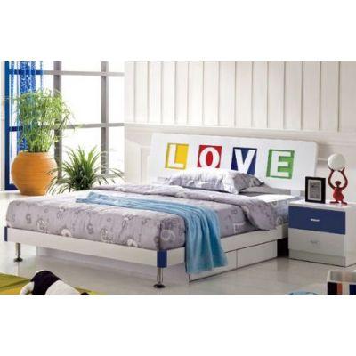 Kids bedroom LOVE