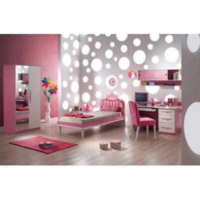 Kids bedroom QUEEN