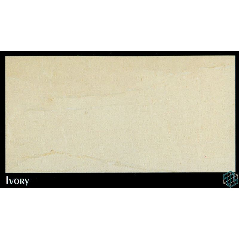 Tiffany (Ivory) - Wall Tile