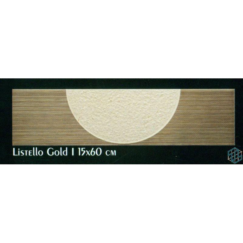 Tiffany (Listello gold 1)