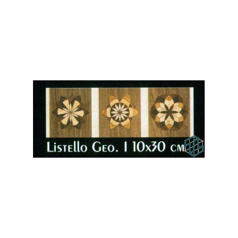 Alexandra (Listello Geo 1 (10-30)
