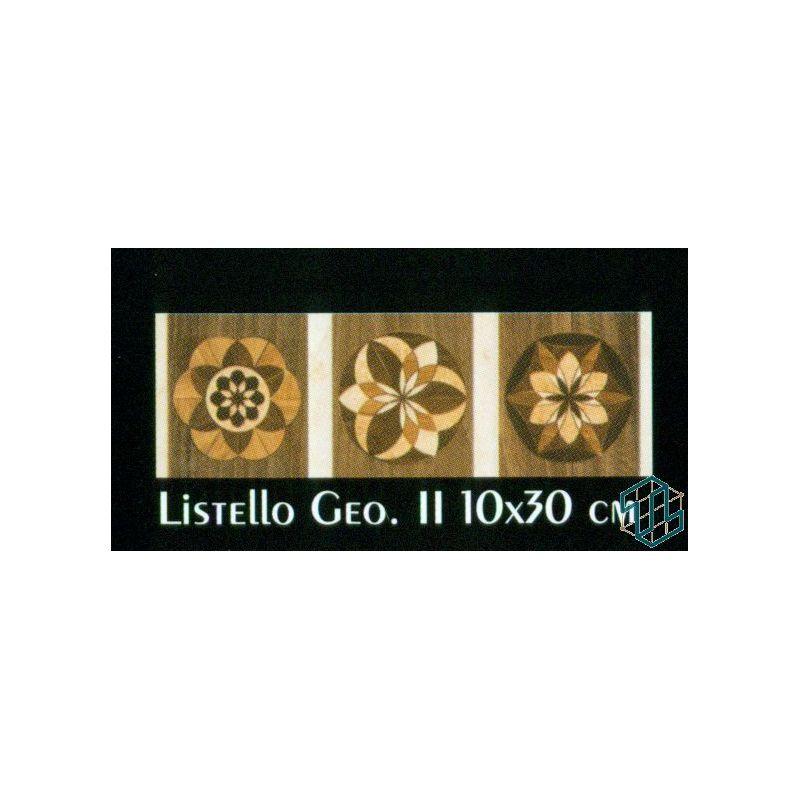Alexandra (Listello Geo 2 (10-30)
