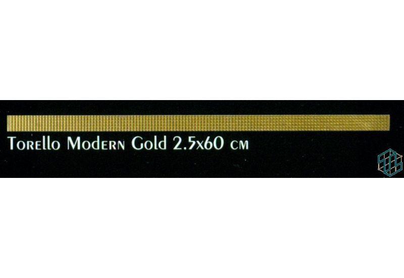 Victoria (Torello Modern Gold (2.5-60))