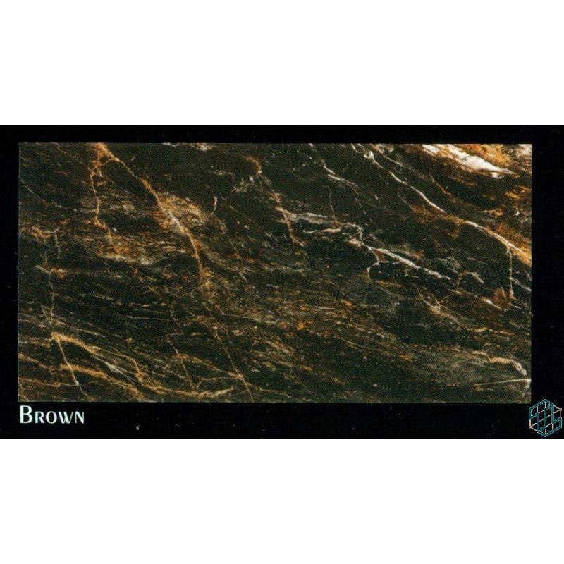 Regency (Brown) - Wall Tile