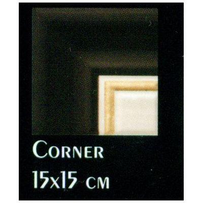 Regency (Corner (15-15 cm))