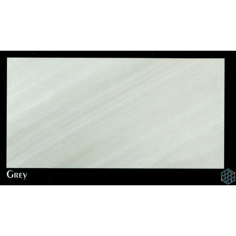 Regency (Grey) - Wall Tile