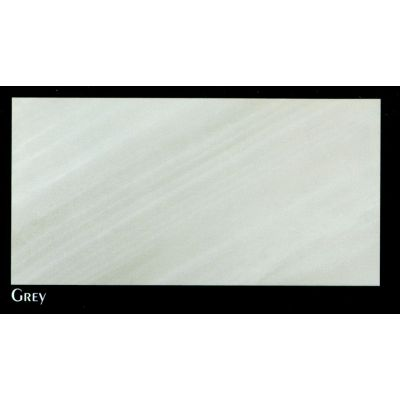 Regency (Grey) - Wall Tile