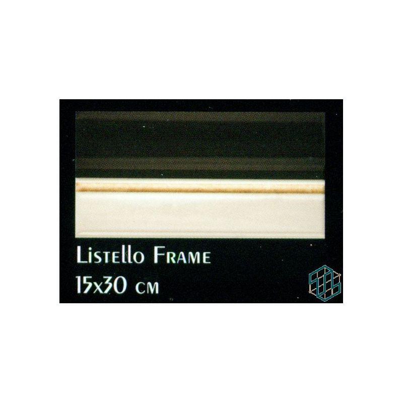 Regency (Listello Frame (15-30 cm))