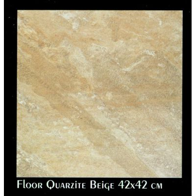 Envy (Quartzite Beige) - Floor Tile
