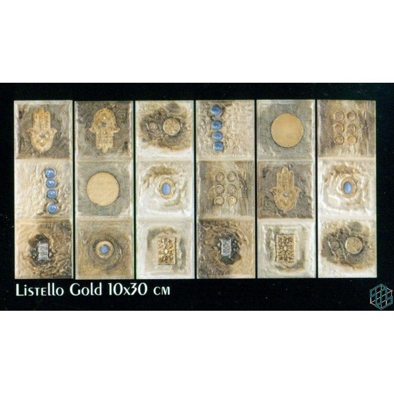 Envy (Listello Gold (10-30 cm))