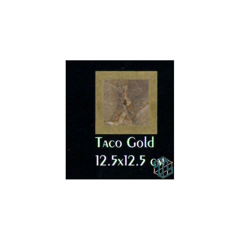 Vendome (Taco Gold (12.5-12.5))