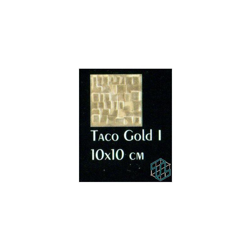 Envy (Taco Gold 1 (10-10 cm))