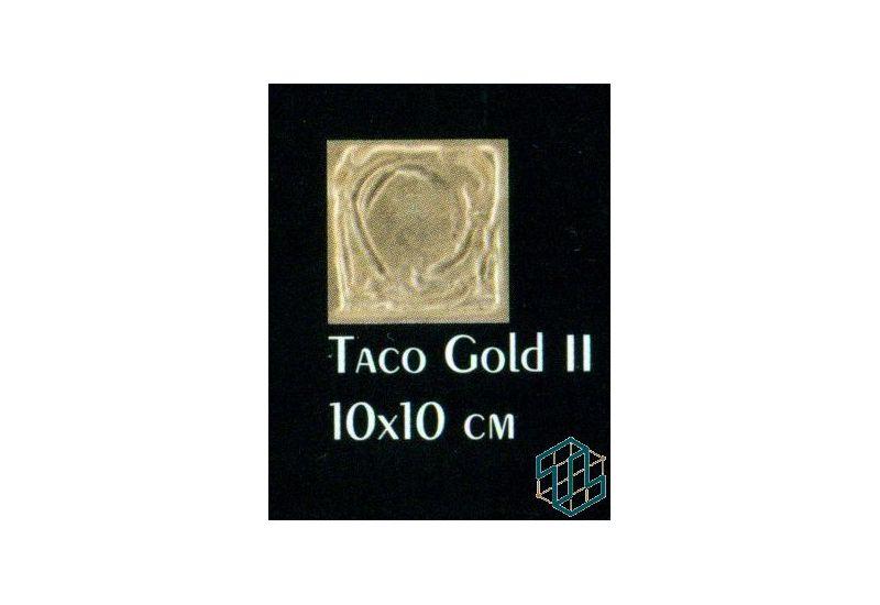 Envy (Taco Gold 2 (10-10 cm))