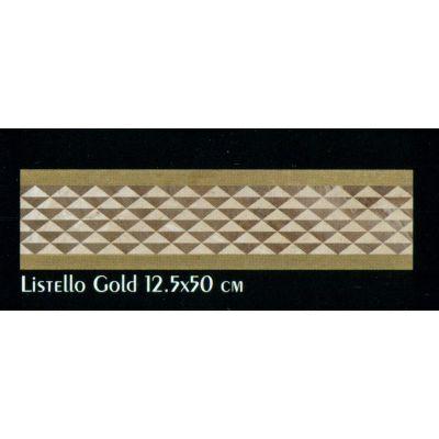 Vendome (Listello Gold (12.5-50 cm))