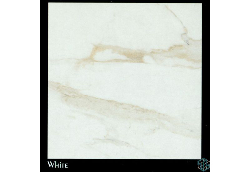 Vendome (Ivory) - Floor Tile (1)