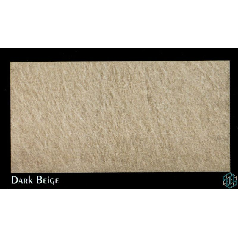 Envy (Dark Beige 3) - Wall Tile