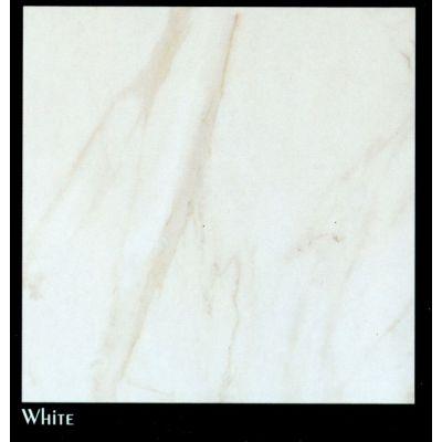 Vendome (Ivory) - Floor Tile (2)