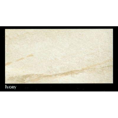 Envy (Ivory) - Wall Tile