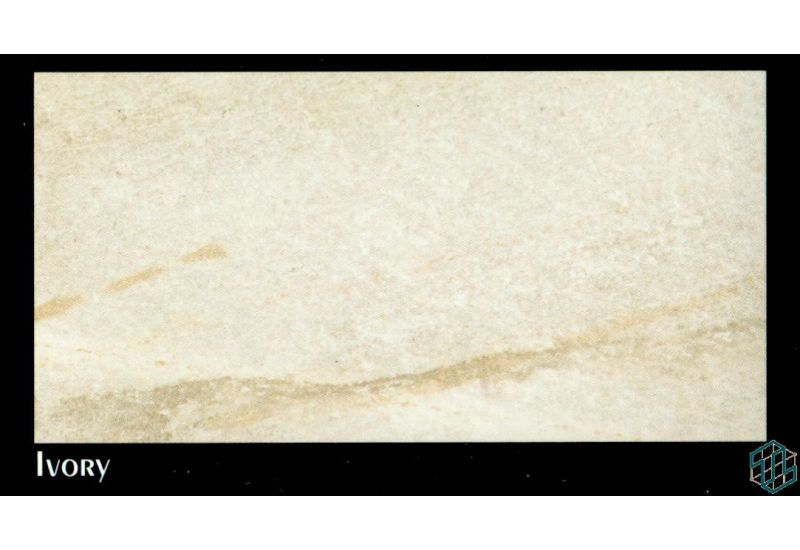 Envy (Ivory) - Wall Tile