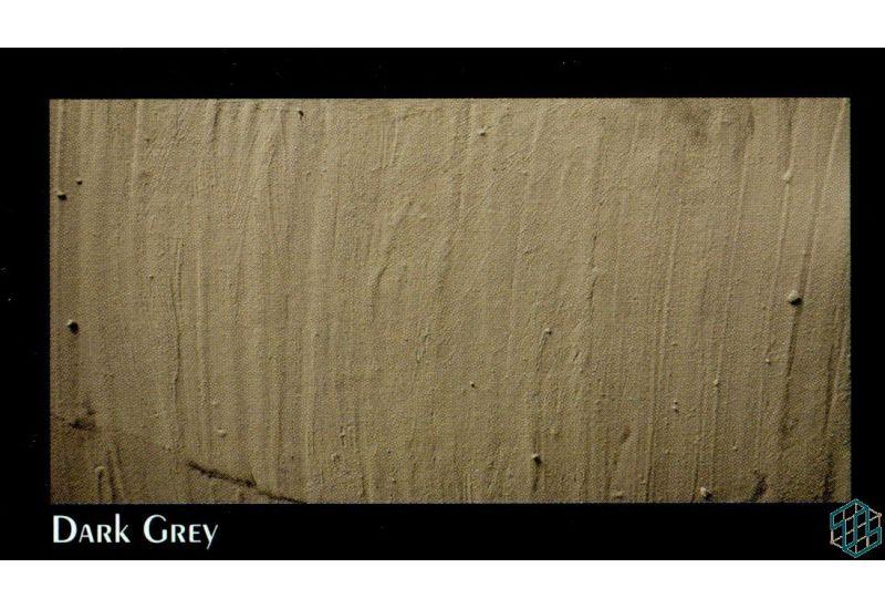 Envy (Dark Grey 2) - Wall Tile