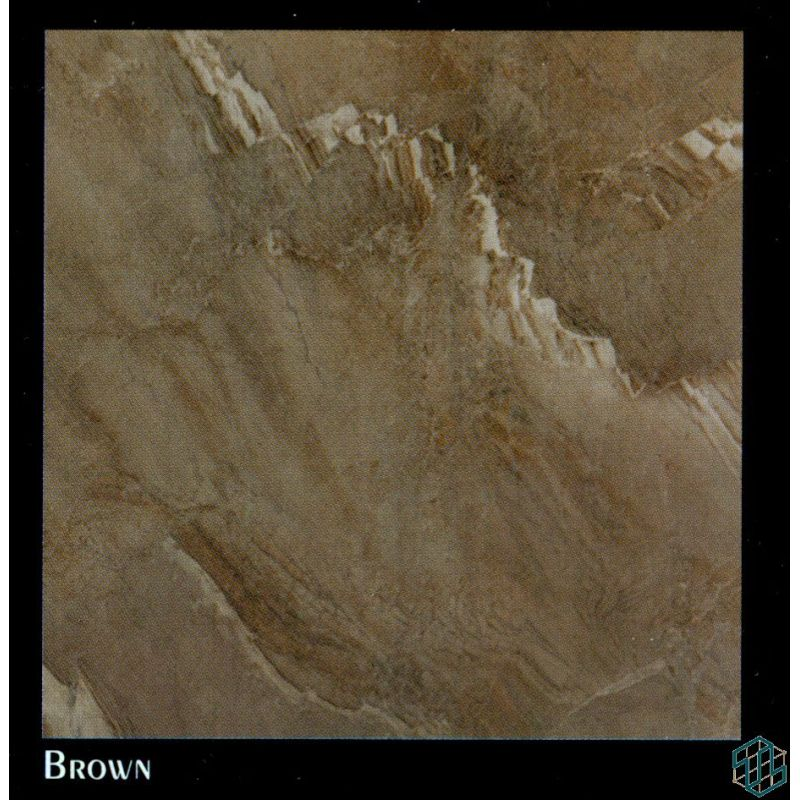 Vendome (Brown) - Floor Tile(1)
