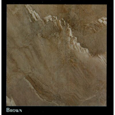 Vendome (Brown) - Floor Tile(1)