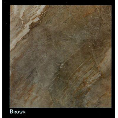Vendome (Brown) - Floor Tile(2)