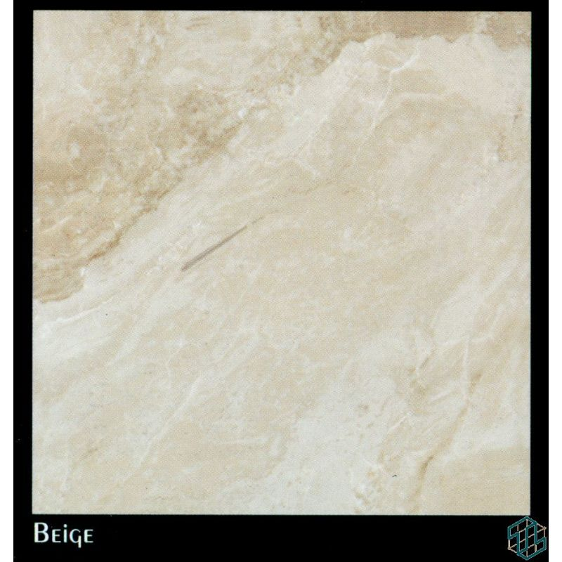 Vendome (Beige) - Floor Tile (2)