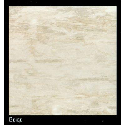 Slate (Beige) - Floor Tile