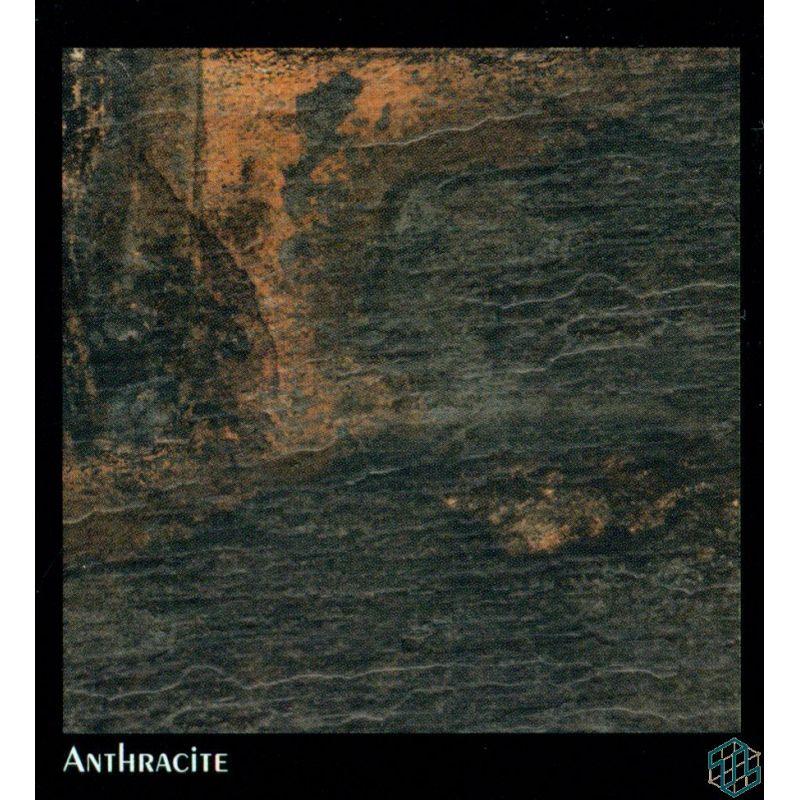 Slate (Anthracite) - Floor Tile
