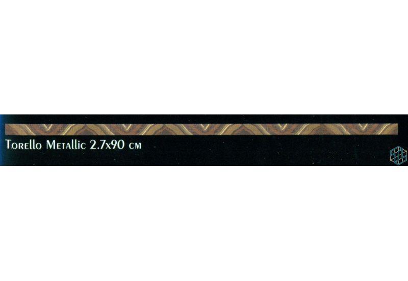 Palmera (Torello Metallic (2.7-90 cm))