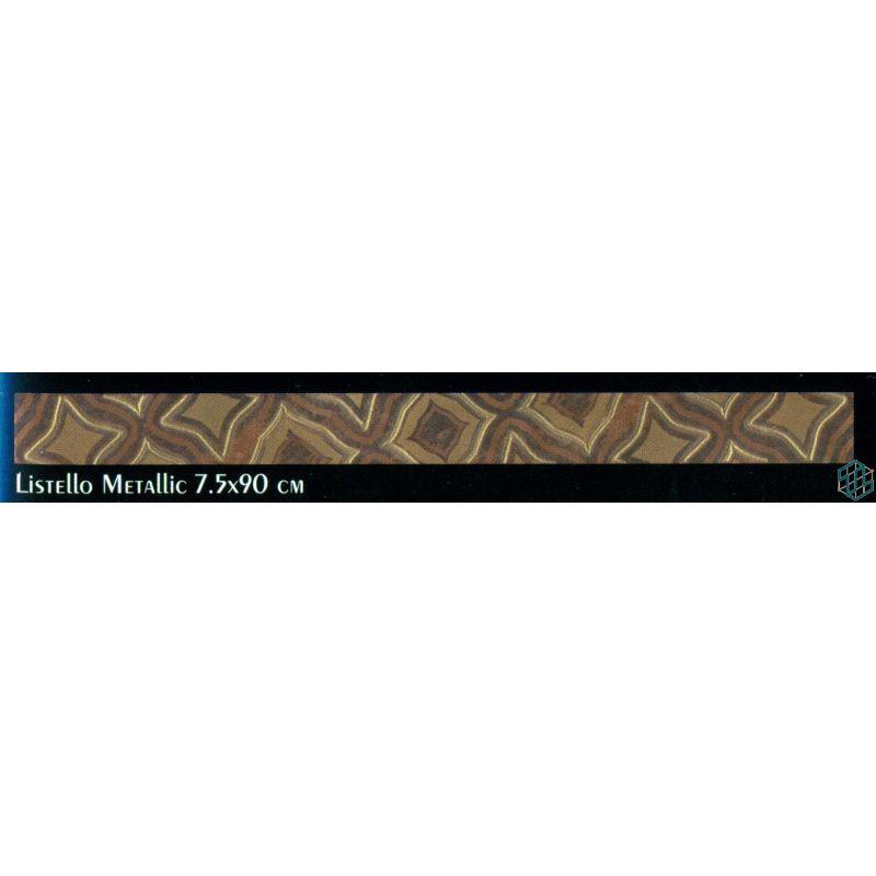 Torello Metallic (7.5-90 cm)