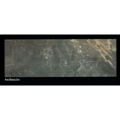Prestige (Anthracite) - Wall Tile