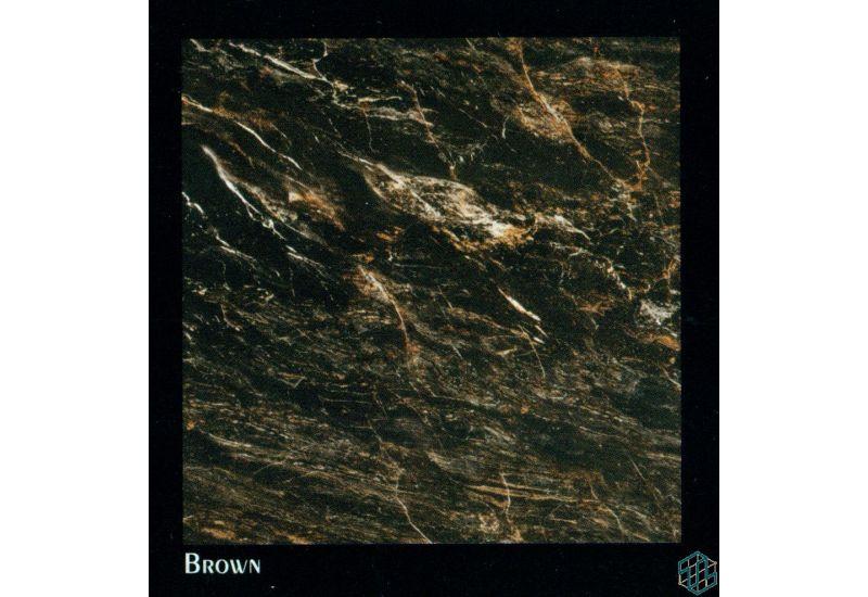 Regency Brown - Floor Tile